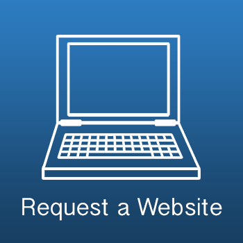 Request a Website